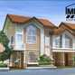 millbrook Homes Construction Corp logo