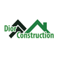 Dior Construction logo