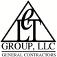 Let Group LLC logo