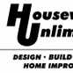 Houseworks Unlimited Inc logo