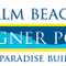 Palm Beach Designer Pools Inc logo