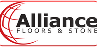 Alliance Floors logo