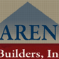 Parent Builders Inc logo
