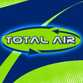 Total Air Services LLC logo