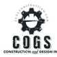 John Cognata logo